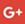 Google+ Vinhphucland.com