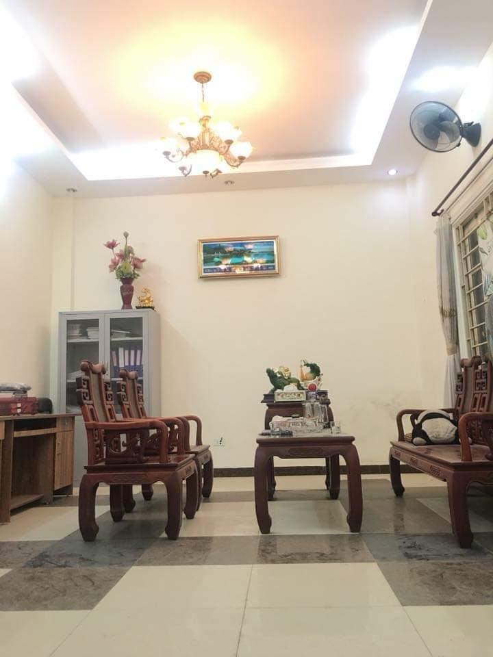 Chính chủ bán nhà Vũ Trọng Phụng , Thanh Xuân, Dt 71m2 , 5T ,  giá 10.6ty 0976275947