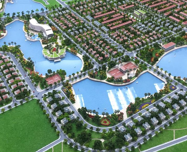 [HOT]Thông tin mới nhất tại Khu đô thị Nam Vĩnh Yên (LH: 0979 629 620).