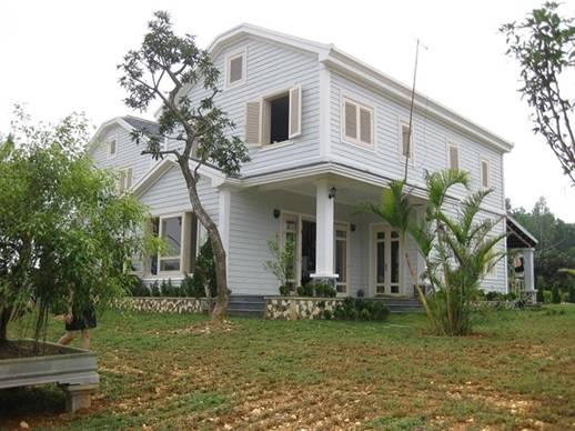 Cho thuê kho, xưởng, mặt bằng đường Nguyễn Tất Thành, Vĩnh Yên, Vĩnh Phúc