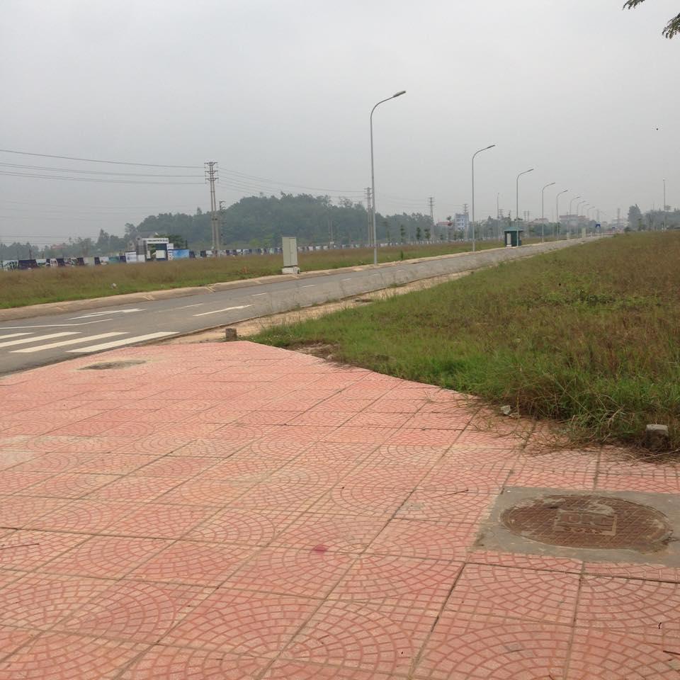 KĐT Nam Vĩnh Yên, mở bán blog liền kề mới và tri ân khách hàng ngày 22/4