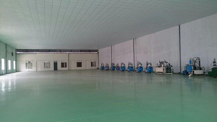 Cho thuê kho xưởng 1950m tới 2500m tại cụm CN Hợp Thịnh, Khai Quang, Vĩnh Yên Vĩnh Phúc