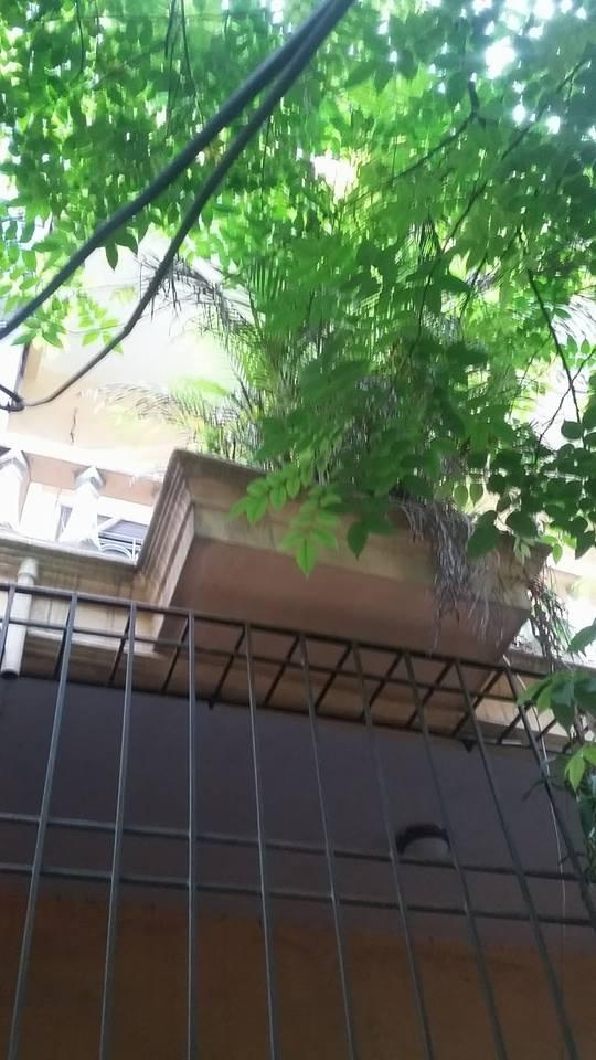 Bán nhà Nguyễn Lân, ngõ 155 Trường Chinh 53m2 4 tầng 4.6 tỷ cách oto 1m.