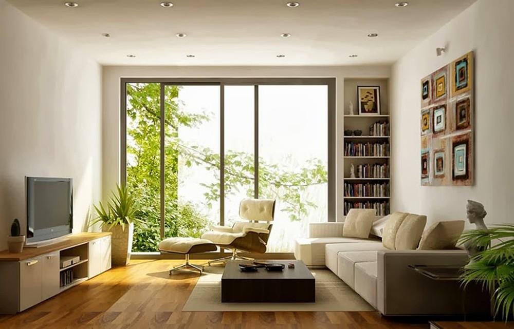 Cho thuê căn hộ chung cư Vinaconex 80m2 đầy đủ tiện nghi tiêu chuẩn 4 sao. LH chính chủ: 0983284291