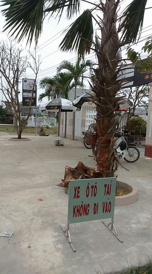 Cần bán nhanh lô đất mặt tiền đường Nguyễn Xuân Khoát