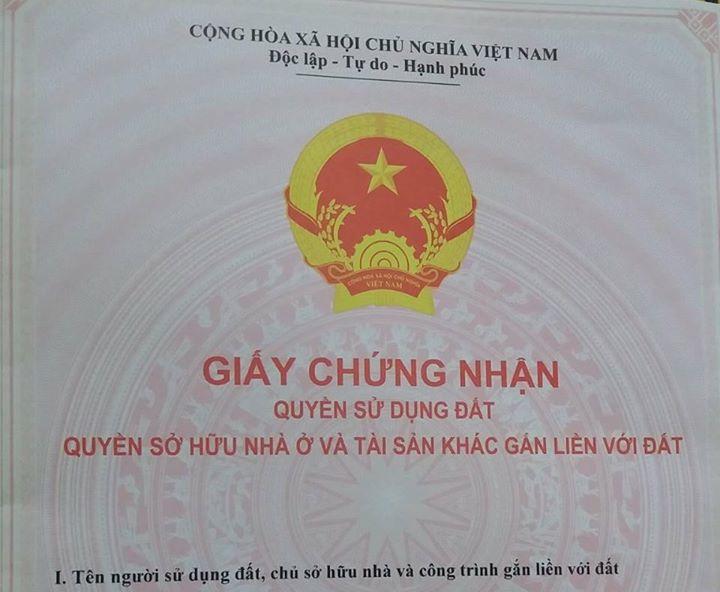 Bán đất Vĩnh phúc, Vĩnh yên , Khai Quang giá 566TR LH.0986797222