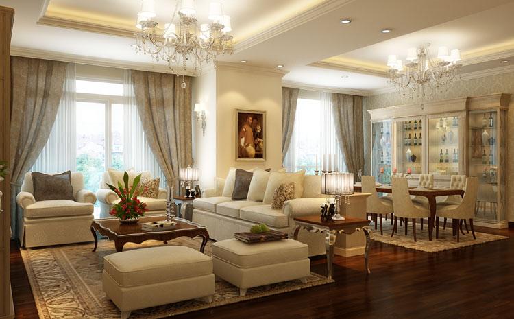 cho thuê chung cư thăng long number one, giá chỉ 6 triệu, liên hệ : 0961.685.229