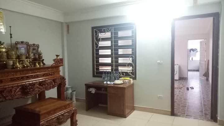 Bán gấp nhà KĐT Văn Quán , Dt 108m , giá 18.5ty Đang Kinh Doanh.