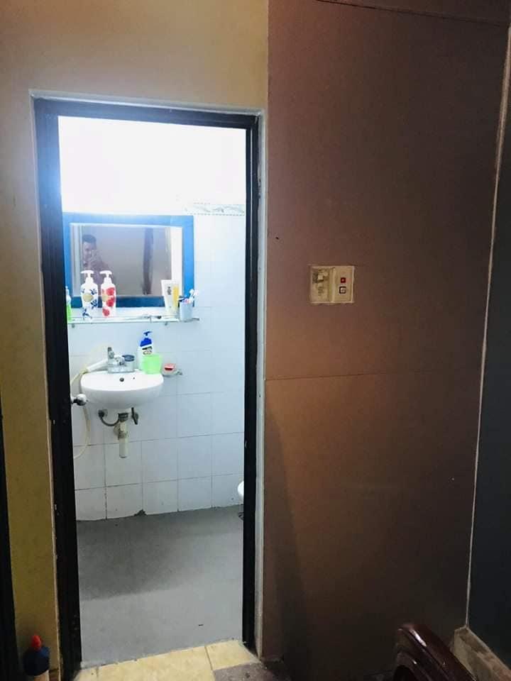 Chúng tôi  bán  nhà Nguyễn Lân , T Xuân,  35m2 , 5T , giá 3.7 ty , Ô Tô 0976275947