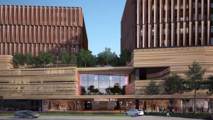 Sở hữu căn hộ thuộc dự án căn hộ cao cấp ĐÀ LẠT CENTER – Tiêu chuẩn 4 sao – Goldenland Đ