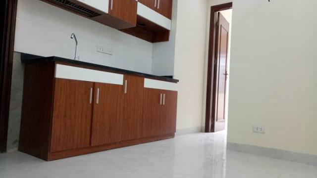 chung cư mini Hoa Bằng chỉ hơn 650tr đủ nội thất