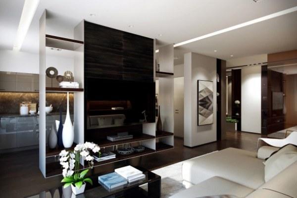 Cho thuê căn hộ chung cư vinaconex đầy đủ tiện nghi tiêu chuẩn 4 sao LH chính chủ: 0983284291
