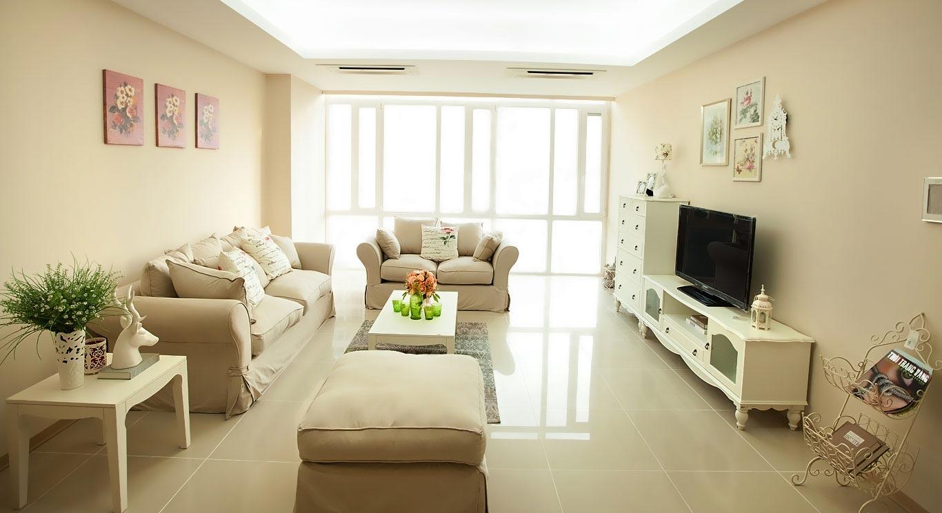 Bán căn hộ Imperia An Phú Uy tín - Tại QUẬN 2 - Giá rẻ: 4,7 tỷ, View đẹp -  LH: 0906391123