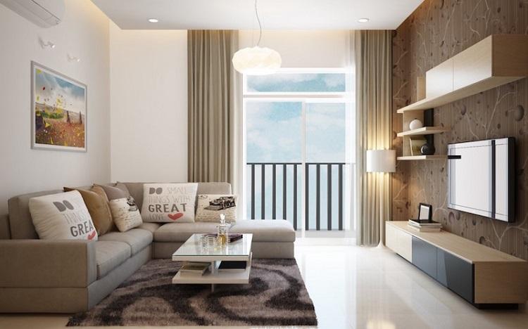 Mở bán chung cư mini Chùa Bộc –Đống Đa hơn 800 triệu/căn , ô tô đỗ cửa