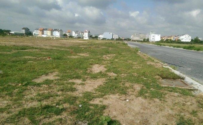 Cho thuê dat Vinh Phúc, Bình Xuyên xã Tam Hop 10.000m2 có cat nho xây xuong, kho, bãi
