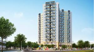 2 kiot chính chủ cho thuê tầng 1, Happy Star Tower, Long Biên