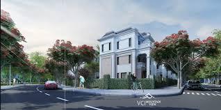 Bán đất Quy hoạch xen ghép Mậu Lâm – Khai Quang. Giá 650 triệu. LH 0986797222
