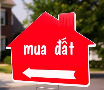 E cần mua nhà cấp 4 or đất khoảng 70- 100m2 khu Hán Lữ, Minh Quyết Khai Quang