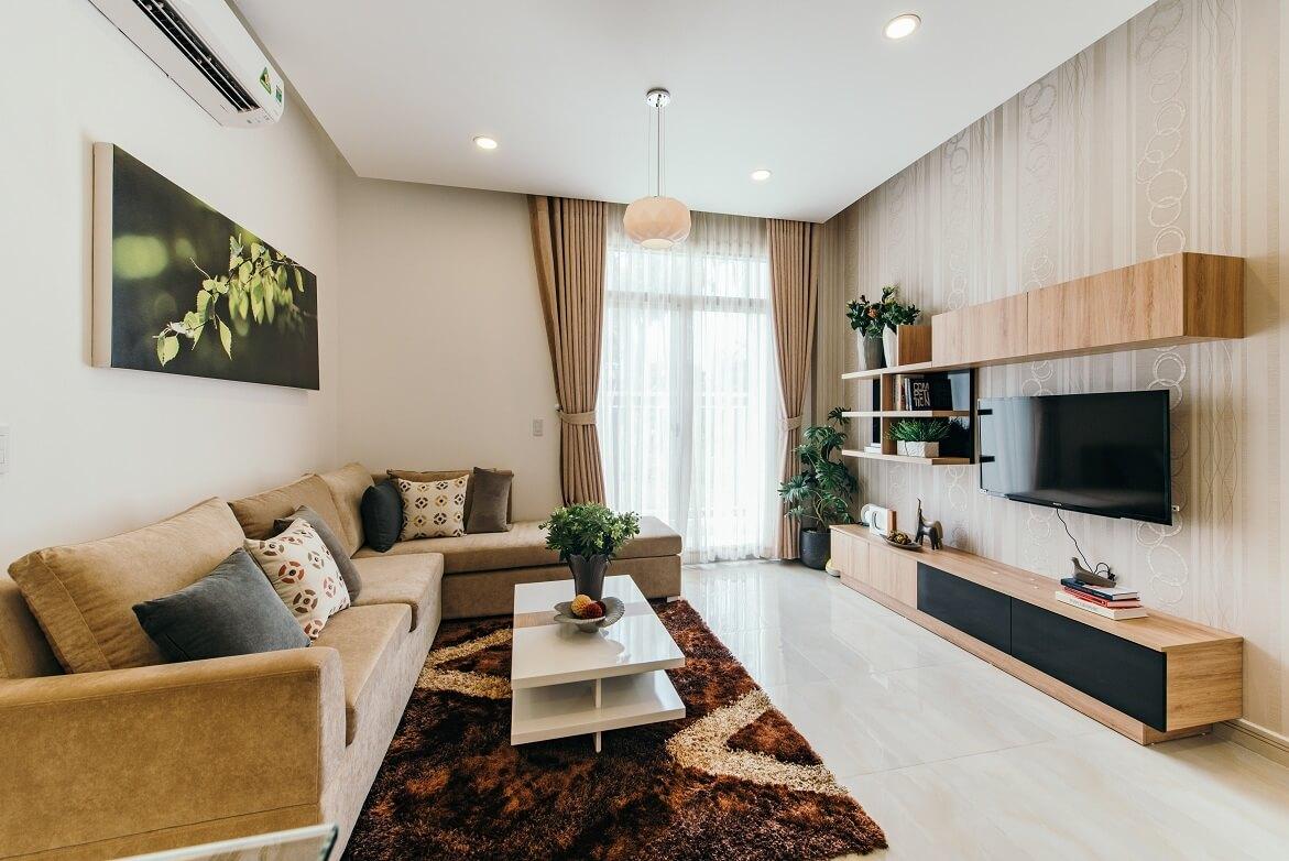 Căn hộ cho thuê tại Imperia An Phú, Quận 2, diện tích 62-103 m², giá 16-27 triệu LH:0906.391.123