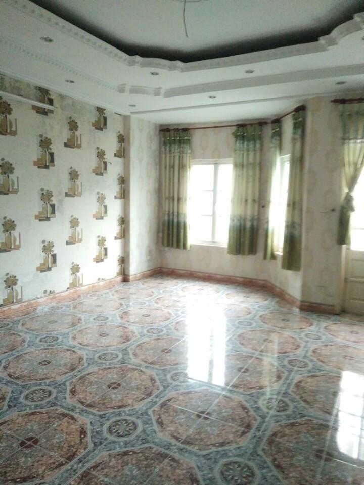 Biệt thự cho thuê đẹp nhất thành phố Vĩnh Yên. giá 15tr/tháng. LH: 0986797222