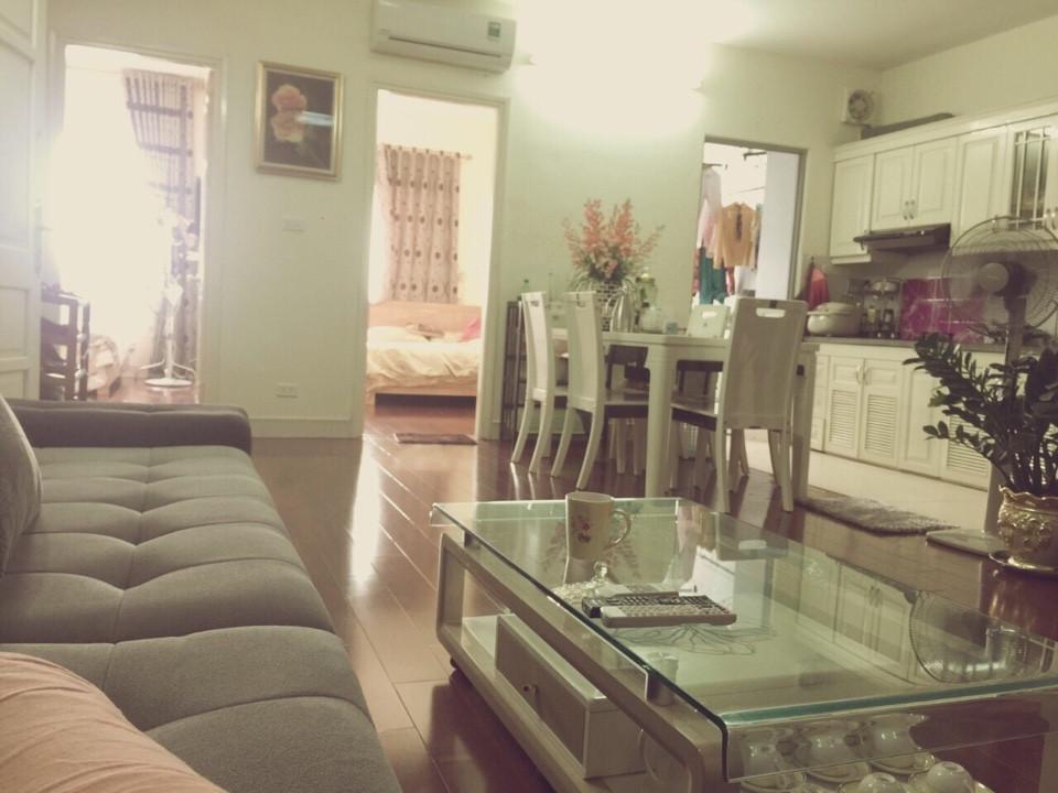 Cho thuê phòng khách 50m2 đường Chu Văn An – Liên Bảo – Vĩnh Phúc. Giá 6tr/tháng LH: 0986797222