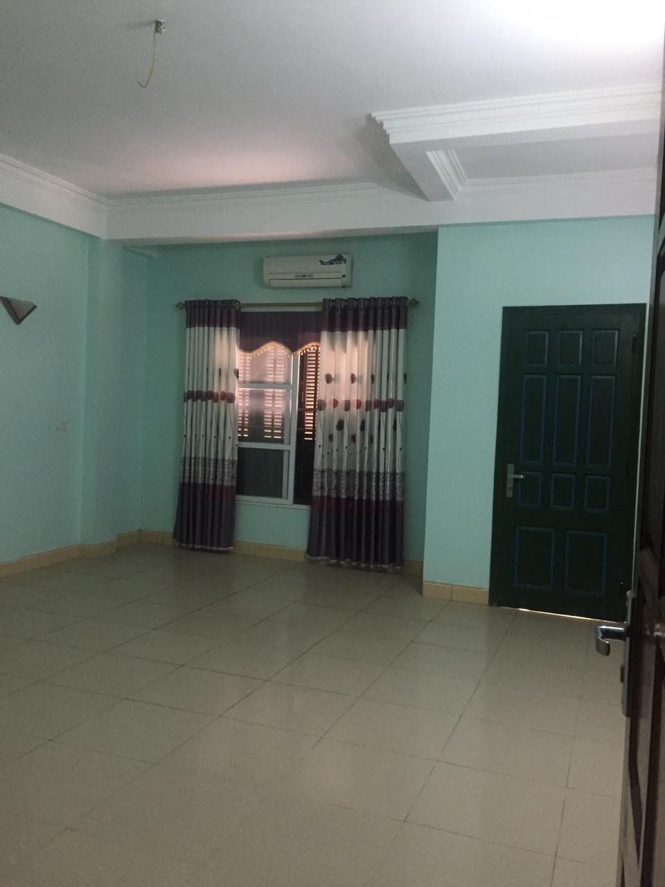Cho Thuê căn hộ giá rẻ nhất tại Vĩnh Yên – Vĩnh Phúc LH: 0986797222