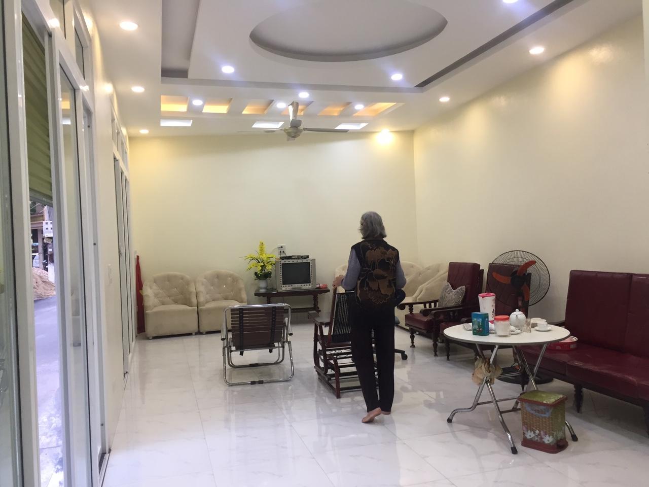 Cho Thuê Biệt thự Khu Biệt Thự Hà Tiên Vĩnh Yên - Vĩnh Phúc diện tích 240m2 LH 0986797222
